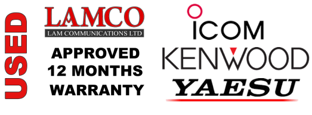 Amateur Radio Shops HAM Radio Dealer Supplier LAMCO Barnsley Amateur Radio Shops HAM Radio Dealer Supplier Retailer LAMCO New/Second Hand Twelve Months Warranty.Jnc 36 M1 Motorway. Barnsley, South Yorkshire, UK. Amateur Radio Sales. HAM Radio Sales.We are Premier Dealers For Icom, Kenwood & Yaesu. hamradio-shop is my favourite HAM store! HAM Radio Shop, HAM Radio Shops, Amateur Radio Dealers, Amateur Radio Dealers UK. Amateur radio Dealers, HAM radio dealers UK We are a family business supplying world leading amateur radio equipment.We are small enough to care and large enough to cope!