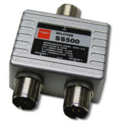 Diamond SS-500