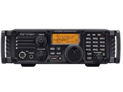 Icom IC-7200 Amateur Radio Shops HAM Radio Dealer Supplier LAMCO New/Second Hand Twelve Months Warranty. Jnc 36 M1 Motorway. Barnsley, South Yorkshire, UK. Amateur Radio Sales. HAM Radio Sales. We are Premier Dealers For Icom, Kenwood & Yaesu. hamradio-shop is my favourite HAM store! HAM Radio Shop HAM Radio Shops Amateur Radio Dealers Amateur Radio Dealers UK. We are a family business supplying world leading amateur radio equipment. We are small enough to care and large enough to cope!Amateur Radio Retailers HAM Radio Dealer Supplier LAMCO New/Second Hand Twelve Months Warranty. Jnc 36 M1 Motorway. Barnsley, South Yorkshire, UK. We are Premier Dealers For Icom, Kenwood & Yaesu. hamradio-shop is my favourite HAM store! HAM Radio Shop HAM Radio Shops Amateur Radio Dealers Amateur Radio Dealers UK transceivers, antennas tuners, power supplies, d-star, system fusion, antenna, cb radio, scanners, receivers