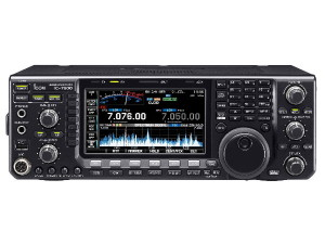 Icom IC-7600 Amateur Radio Shops HAM Radio Dealer Supplier LAMCO New/Second Hand Twelve Months Warranty. Jnc 36 M1 Motorway. Barnsley, South Yorkshire, UK. Amateur Radio Sales. HAM Radio Sales. We are Premier Dealers For Icom, Kenwood & Yaesu. hamradio-shop is my favourite HAM store! HAM Radio Shop HAM Radio Shops Amateur Radio Dealers Amateur Radio Dealers UK. We are a family business supplying world leading amateur radio equipment. We are small enough to care and large enough to cope! Amateur Radio Retailers HAM Radio Dealer Supplier LAMCO New/Second Hand Twelve Months Warranty. Jnc 36 M1 Motorway. Barnsley, South Yorkshire, UK. We are Premier Dealers For Icom, Kenwood & Yaesu. hamradio-shop is my favourite HAM store! HAM Radio Shop HAM Radio Shops Amateur Radio Dealers Amateur Radio Dealers UK transceivers, antennas tuners, power supplies, d-star, system fusion, antenna, cb radio, scanners, receivers