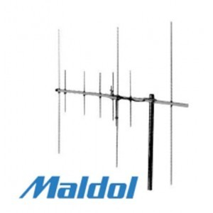 Maldol_FOX_727_beam