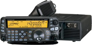 Kenwood TS-480 Amateur Radio Shops HAM Radio Dealer Supplier LAMCO New/Second Hand Twelve Months Warranty. Jnc 36 M1 Motorway. Barnsley, South Yorkshire, UK. Amateur Radio Sales. HAM Radio Sales. We are Premier Dealers For Icom, Kenwood & Yaesu. hamradio-shop is my favourite HAM store! HAM Radio Shop HAM Radio Shops Amateur Radio Dealers Amateur Radio Dealers UK. We are a family business supplying world leading amateur radio equipment. We are small enough to care and large enough to cope!Amateur Radio Retailers HAM Radio Dealer Supplier LAMCO New/Second Hand Twelve Months Warranty. Jnc 36 M1 Motorway. Barnsley, South Yorkshire, UK. We are Premier Dealers For Icom, Kenwood & Yaesu. hamradio-shop is my favourite HAM store! HAM Radio Shop HAM Radio Shops Amateur Radio Dealers Amateur Radio Dealers UK transceivers, antennas tuners, power supplies, d-star, system fusion, antenna, cb radio, scanners, receivers