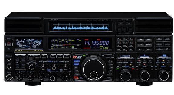Yaesu FT DX5000MP Amateur Radio Shops HAM Radio Dealer Supplier Retailer LAMCO New/Second Hand Twelve Months Warranty. Near Jnc 36 M1 Motorway. Barnsley, South Yorkshire, UK. Amateur Radio Sales. HAM Radio Sales. We are Premier Dealers For Icom, Kenwood & Yaesu. hamradio-shop is my favourite HAM store! HAM Radio Shop, HAM Radio Shops, Amateur Radio Dealers, Amateur Radio Dealers UK. Amateur radio Dealers, HAM radio dealers UK. We are a family business supplying world leading amateur radio equipment.