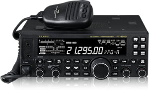 Yaesu FT 450D Amateur Radio Shops HAM Radio Dealer Supplier Retailer. Alt Text LAMCO New/Second Hand Twelve Months Warranty. Near The Alhambra Shopping Centre. Barnsley, South Yorkshire, UK. Amateur Radio Sales. HAM Radio Sales. We are Premier Dealers For Icom, Kenwood & Yaesu. hamradio-shop is my favourite HAM store! HAM Radio Shop, HAM Radio Shops, Amateur Radio Dealers, Amateur Radio Dealers UK. Amateur radio Dealers, HAM radio dealers UK. We are a family business supplying world leading amateur radio equipment. We are small enough to care and large enough to cope!