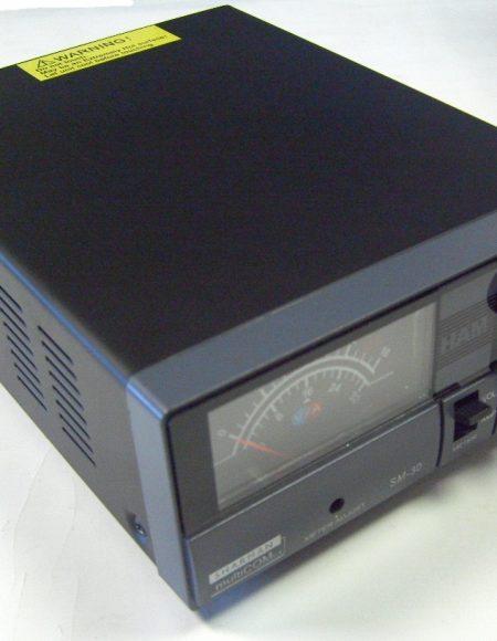 Multicom PS-30