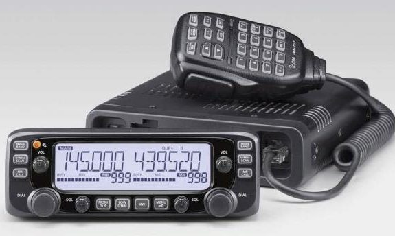 Icom IC-2730D Amateur Radio Shops HAM Radio Dealer Supplier Retailer. LAMCO New/Second Hand Twelve Months Warranty. Near Jnc 36 M1 Motorway. Barnsley, South Yorkshire, UK. Amateur Radio Sales. HAM Radio Sales. We are Premier Dealers For Icom, Kenwood & Yaesu. hamradio-shop is my favourite HAM store! HAM Radio Shop, HAM Radio Shops, Amateur Radio Dealers, Amateur Radio Dealers UK. Amateur radio Dealers, HAM radio dealers UK . We are a family business supplying world leading amateur radio equipment. We are small enough to care and large enough to cope!