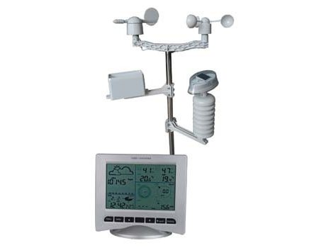 watson_w-8681-solar-lamco FREE-UK-Delivery-FED-EX