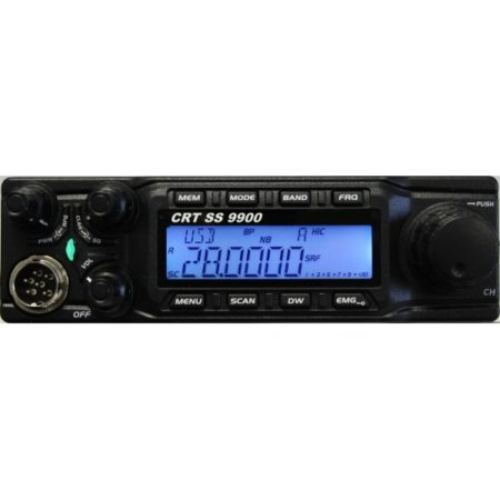 CRT SS 9900 Amateur Radio Shops HAM Radio Dealer Supplier Retailer. Alt Text LAMCO New/Second Hand Twelve Months Warranty. Near Jnc 36 M1 Motorway. Barnsley, South Yorkshire, UK. Amateur Radio Sales. HAM Radio Sales. We are Premier Dealers For Icom, Kenwood & Yaesu. hamradio-shop is my favourite HAM store! HAM Radio Shop, HAM Radio Shops, Amateur Radio Dealers, Amateur Radio Dealers UK. Amateur radio Dealers, HAM radio dealers UK . We are a family business supplying world leading amateur radio equipment. We are small enough to care and large enough to cope!