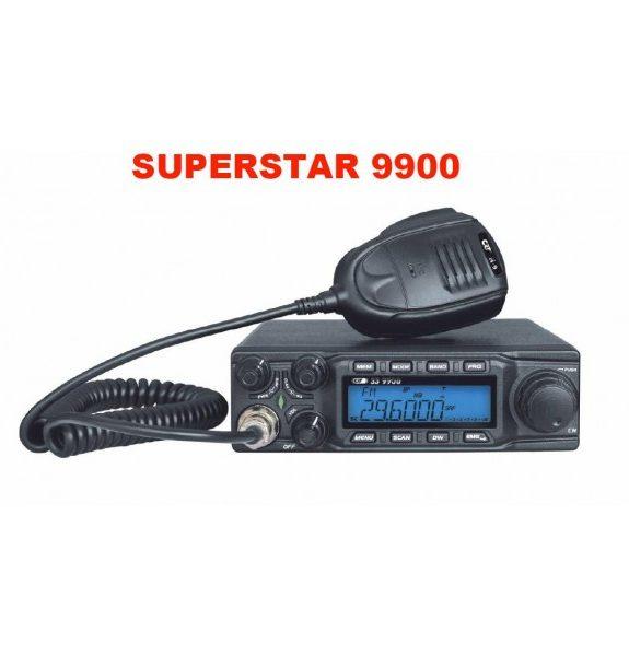 crt-superstar-9900-2