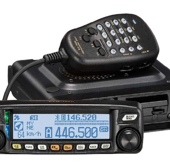 Yaesu FTM-100 Amateur Radio Shops HAM Radio Dealer Supplier Retailer LAMCO New/Second Hand Twelve Months Warranty. Near Jnc 36 M1 Motorway. Barnsley, South Yorkshire, UK. Amateur Radio Sales. HAM Radio Sales. We are Premier Dealers For Icom, Kenwood & Yaesu. hamradio-shop is my favourite HAM store! HAM Radio Shop, HAM Radio Shops, Amateur Radio Dealers, Amateur Radio Dealers UK. Amateur radio Dealers, HAM radio dealers UK. We are a family business supplying world leading amateur radio equipment.