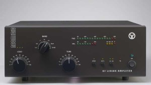 acom-1010-Amateur Radio Shop HAM Radio Dealer Supplier LAMCO Barnsley 01226 361700 New/Second Hand Gear Icom, Kenwood, Yaesu. CB Radio, Transceivers, Scanner Antennas