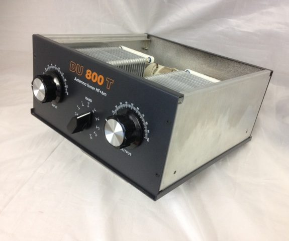 lamco-du-800-t-2-amteur-radio-shop-anatenna-tuner Amateur Radio Shop HAM Radio Dealer Supplier LAMCO New/Second Hand Twelve Months Warranty. Jnc 36 M1 Motorway. Barnsley, South Yorkshire, UK. We are Premier Dealers For Icom, Kenwood & Yaesu. hamradio-shop is my favourite HAM store! HAM Radio Shop HAM Radio Shops Amateur Radio Dealers Amateur Radio Dealers UK