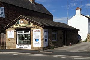 LAMCO Amateur Radio Shop HAM Radio Dealer Supplier LAMCO New/Second Hand Twelve Months Warranty. Jnc 36 M1 Motorway. Barnsley, South Yorkshire, UK. We are Premier Dealers For Icom, Kenwood & Yaesu. hamradio-shop is my favourite HAM store! HAM Radio Shop HAM Radio Shops Amateur Radio Dealers Amateur Radio Dealers UK