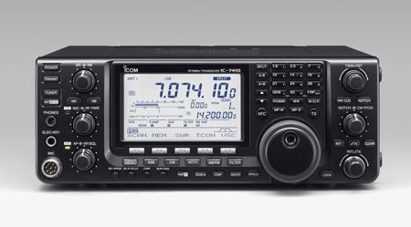 Icom IC 7410 Amateur Radio Shops HAM Radio Dealer Supplier Retailer LAMCO New/Second Hand Twelve Months Warranty. Near Jnc 36 M1 Motorway. Barnsley, South Yorkshire, UK. Amateur Radio Sales. HAM Radio Sales. We are Premier Dealers For Icom, Kenwood & Yaesu. hamradio-shop is my favourite HAM store! HAM Radio Shop, HAM Radio Shops, Amateur Radio Dealers, Amateur Radio Dealers UK. Amateur radio Dealers, HAM radio dealers UK. We are a family business supplying world leading amateur radio equipment.