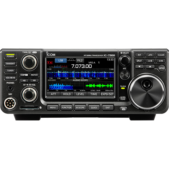 Icom IC 7300 Amateur Radio Shops HAM Radio Dealer Supplier Retailer. Alt Text LAMCO New/Second Hand Twelve Months Warranty. Near The Alhambra Shopping Centre. Barnsley, South Yorkshire, UK. Amateur Radio Sales. HAM Radio Sales. We are Premier Dealers For Icom, Kenwood & Yaesu. hamradio-shop is my favourite HAM store! HAM Radio Shop, HAM Radio Shops, Amateur Radio Dealers, Amateur Radio Dealers UK. Amateur radio Dealers, HAM radio dealers UK. We are a family business supplying world leading amateur radio equipment. We are small enough to care and large enough to cope!