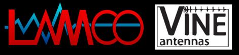 LAMCO Barnsley HAM Radio Shop Amateur Radio Dealer Supplier Vine Antennas Amateur Radio Shops HAM Radio Dealer Supplier Retailer Second Hand Twelve Months Warranty, Amateur Radio Sales. HAM Radio Sales. HAM Radio Shop, HAM Radio Shops, Amateur Radio Dealers, HAM radio dealers UK. Icom, Kenwood, Yaesu, Hytera.