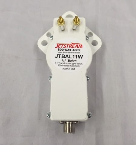 Jetstream 1:1 Balun Amateur Radio Shops HAM Radio Dealer Supplier LAMCO New/Second Hand Twelve Months Warranty. Jnc 36 M1 Motorway. Barnsley, South Yorkshire, UK. Amateur Radio Sales. HAM Radio Sales. We are Premier Dealers For Icom, Kenwood & Yaesu. hamradio-shop is my favourite HAM store! HAM Radio Shop HAM Radio Shops Amateur Radio Dealers Amateur Radio Dealers UK. We are a family business supplying world leading amateur radio equipment. We are small enough to care and large enough to cope! Amateur Radio Retailers HAM Radio Dealer Supplier LAMCO New/Second Hand Twelve Months Warranty. Jnc 36 M1 Motorway. Barnsley, South Yorkshire, UK. We are Premier Dealers For Icom, Kenwood & Yaesu. hamradio-shop is my favourite HAM store! HAM Radio Shop HAM Radio Shops Amateur Radio Dealers Amateur Radio Dealers UK transceivers, antennas tuners, power supplies, d-star, system fusion, antenna, cb radio, scanners, receivers