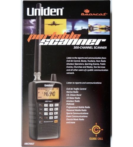Uniden UBC75XLT Amateur Radio Shops HAM Radio Dealer Supplier Retailer LAMCO New/Second Hand Twelve Months Warranty.Jnc 36 M1 Motorway. Barnsley, South Yorkshire, UK. Amateur Radio Sales. HAM Radio Sales.We are Premier Dealers For Icom, Kenwood & Yaesu. hamradio-shop is my favourite HAM store! HAM Radio Shop, HAM Radio Shops, Amateur Radio Dealers, Amateur Radio Dealers UK. Amateur radio Dealers, HAM radio dealers UK We are a family business supplying world leading amateur radio equipment.We are small enough to care and large enough to cope