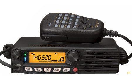 Yaesu FTM 3200D Amateur Radio Shops HAM Radio Dealer Supplier Retailer LAMCO New/Second Hand Twelve Months Warranty. Near Jnc 36 M1 Motorway. Barnsley, South Yorkshire, UK. Amateur Radio Sales. HAM Radio Sales. We are Premier Dealers For Icom, Kenwood & Yaesu. hamradio-shop is my favourite HAM store! HAM Radio Shop, HAM Radio Shops, Amateur Radio Dealers, Amateur Radio Dealers UK. Amateur radio Dealers, HAM radio dealers UK. We are a family business supplying world leading amateur radio equipment.