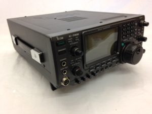 Icom IC 7400 Amateur Radio Shops HAM Radio Dealer Supplier Retailer. LAMCO New/Second Hand Twelve Months Warranty. Near Jnc 36 M1 Motorway. Barnsley, South Yorkshire, UK. Amateur Radio Sales. HAM Radio Sales. We are Premier Dealers For Icom, Kenwood & Yaesu. hamradio-shop is my favourite HAM store! HAM Radio Shop, HAM Radio Shops, Amateur Radio Dealers, Amateur Radio Dealers UK. Amateur radio Dealers, HAM radio dealers UK . We are a family business supplying world leading amateur radio equipment. We are small enough to care and large enough to cope!