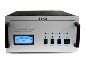 Beko HLV 1000