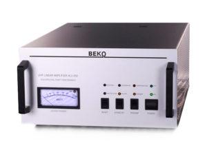 Beko HLV-550