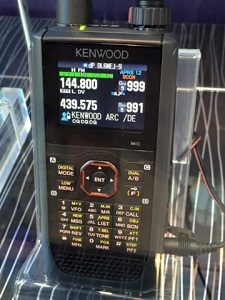 Kenwood TH D74E Amateur Radio Shops HAM Radio Dealer Supplier Retailer. Alt Text LAMCO New/Second Hand Twelve Months Warranty. Near Jnc 36 M1 Motorway. Barnsley, South Yorkshire, UK. Amateur Radio Sales. HAM Radio Sales. We are Premier Dealers For Icom, Kenwood & Yaesu. hamradio-shop is my favourite HAM store! HAM Radio Shop, HAM Radio Shops, Amateur Radio Dealers, Amateur Radio Dealers UK. Amateur radio Dealers, HAM radio dealers UK . We are a family business supplying world leading amateur radio equipment. We are small enough to care and large enough to cope!