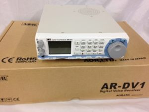 AOR ARDV1 Amateur Radio Shops HAM Radio Dealer Supplier Retailer. Alt Text LAMCO New/Second Hand Twelve Months Warranty. Near Jnc 36 M1 Motorway. Barnsley, South Yorkshire, UK. Amateur Radio Sales. HAM Radio Sales. We are Premier Dealers For Icom, Kenwood & Yaesu. hamradio-shop is my favourite HAM store! HAM Radio Shop, HAM Radio Shops, Amateur Radio Dealers, Amateur Radio Dealers UK. Amateur radio Dealers, HAM radio dealers UK . We are a family business supplying world leading amateur radio equipment. We are small enough to care and large enough to cope!
