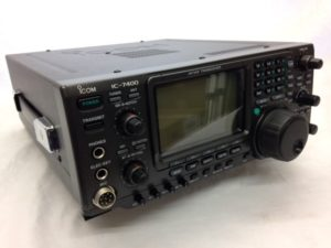 Icom IC 7400 Amateur Radio Shops HAM Radio Dealer Supplier Retailer. Alt Text LAMCO New/Second Hand Twelve Months Warranty. Near Jnc 36 M1 Motorway. Barnsley, South Yorkshire, UK. Amateur Radio Sales. HAM Radio Sales. We are Premier Dealers For Icom, Kenwood & Yaesu. hamradio-shop is my favourite HAM store! HAM Radio Shop, HAM Radio Shops, Amateur Radio Dealers, Amateur Radio Dealers UK. Amateur radio Dealers, HAM radio dealers UK . We are a family business supplying world leading amateur radio equipment. We are small enough to care and large enough to cope!