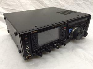 yaesu-ft-dx-1200-used-1