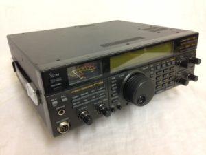 icom-ic-736-used-left-9