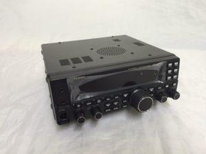Yaesu FT 450 D USED HF-50MHz Transceiver