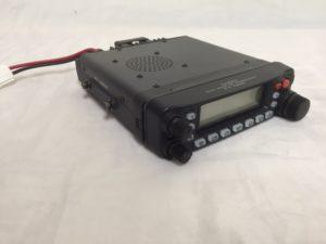 Yaesu FT 7900E USED