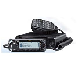 Icom ID-4100 new