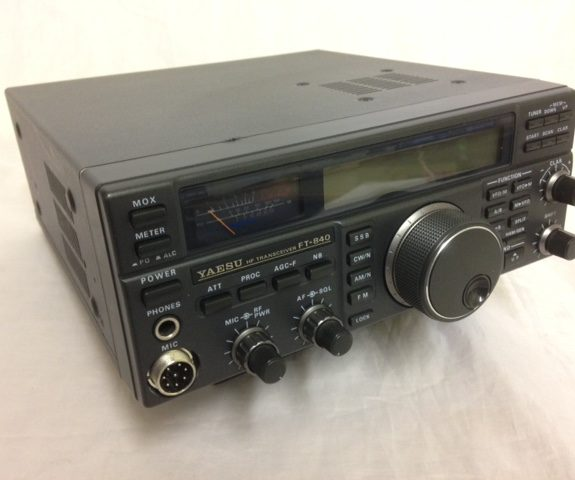 Yaesu FT840 Amateur Radio Shops HAM Radio Dealer Supplier Retailer. Alt Text LAMCO New/Second Hand Twelve Months Warranty. Near The Alhambra Shopping Centre. Barnsley, South Yorkshire, UK. Amateur Radio Sales. HAM Radio Sales. We are Premier Dealers For Icom, Kenwood & Yaesu. hamradio-shop is my favourite HAM store! HAM Radio Shop, HAM Radio Shops, Amateur Radio Dealers, Amateur Radio Dealers UK. Amateur radio Dealers, HAM radio dealers UK . We are a family business supplying world leading amateur radio equipment. We are small enough to care and large enough to cope!
