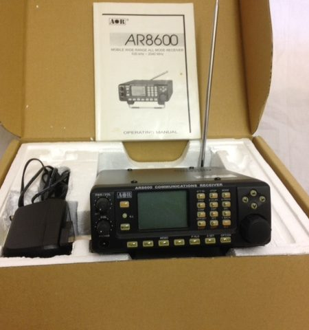AOR AR8600 MK 2Amateur Radio Shops HAM Radio Dealer Supplier Retailer. Alt Text LAMCO New/Second Hand Twelve Months Warranty. Near The Alhambra Shopping Centre. Barnsley, South Yorkshire, UK. Amateur Radio Sales. HAM Radio Sales. We are Premier Dealers For Icom, Kenwood & Yaesu. hamradio-shop is my favourite HAM store! HAM Radio Shop, HAM Radio Shops, Amateur Radio Dealers, Amateur Radio Dealers UK. Amateur radio Dealers, HAM radio dealers UK . We are a family business supplying world leading amateur radio equipment. We are small enough to care and large enough to cope!