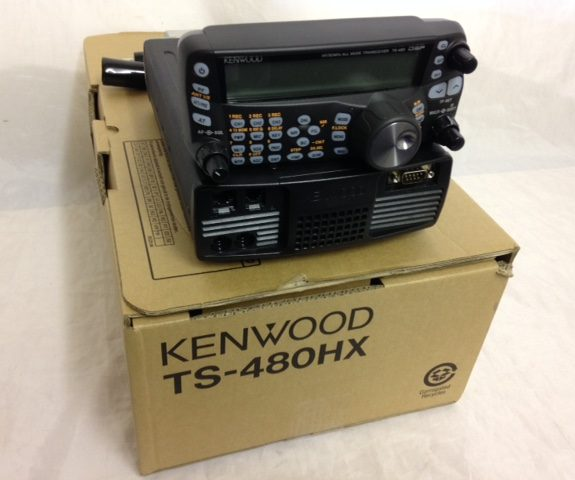Kenwood TS 480HX Amateur Radio Shops HAM Radio Dealer Supplier Retailer. Alt Text LAMCO New/Second Hand Twelve Months Warranty. Near The Alhambra Shopping Centre. Barnsley, South Yorkshire, UK. Amateur Radio Sales. HAM Radio Sales. We are Premier Dealers For Icom, Kenwood & Yaesu. hamradio-shop is my favourite HAM store! HAM Radio Shop, HAM Radio Shops, Amateur Radio Dealers, Amateur Radio Dealers UK. Amateur radio Dealers, HAM radio dealers UK . We are a family business supplying world leading amateur radio equipment. We are small enough to care and large enough to cope!
