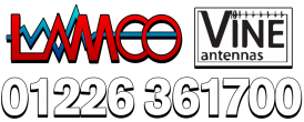 LAMCO Barnsley HAM Radio Shop Amateur Radio Dealer Supplier Vine Antennas Amateur Radio Shops HAM Radio Dealer Supplier Retailer Second Hand Twelve Months Warranty, Amateur Radio Sales. HAM Radio Sales. HAM Radio Shop, HAM Radio Shops, Amateur Radio Dealers, HAM radio dealers UK. Icom, Kenwood, Yaesu, Hytera.