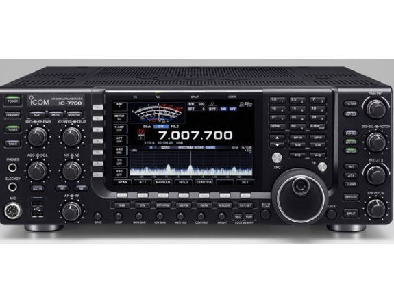 Icom IC-7700 Amateur Radio Shops HAM Radio Dealer Supplier LAMCO New/Second Hand Twelve Months Warranty. Jnc 36 M1 Motorway. Barnsley, South Yorkshire, UK. Amateur Radio Sales. HAM Radio Sales. We are Premier Dealers For Icom, Kenwood & Yaesu. hamradio-shop is my favourite HAM store! HAM Radio Shop HAM Radio Shops Amateur Radio Dealers Amateur Radio Dealers UK. We are a family business supplying world leading amateur radio equipment. We are small enough to care and large enough to cope! Amateur Radio Retailers HAM Radio Dealer Supplier LAMCO New/Second Hand Twelve Months Warranty. Jnc 36 M1 Motorway. Barnsley, South Yorkshire, UK. We are Premier Dealers For Icom, Kenwood & Yaesu. hamradio-shop is my favourite HAM store! HAM Radio Shop HAM Radio Shops Amateur Radio Dealers Amateur Radio Dealers UK transceivers, antennas tuners, power supplies, d-star, system fusion, antenna, cb radio, scanners, receivers