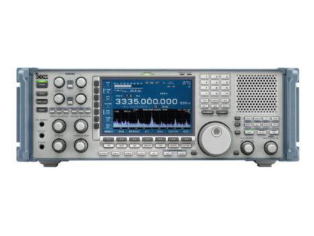 Icom IC-R9500