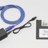 Icom OPC_478U