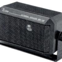 Icom SP-10