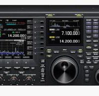 Kenwood TS 990S Amateur Radio Shops HAM Radio Dealer Supplier Retailer LAMCO New/Second Hand Twelve Months Warranty. Near Jnc 36 M1 Motorway. Barnsley, South Yorkshire, UK. Amateur Radio Sales. HAM Radio Sales. We are Premier Dealers For Icom, Kenwood & Yaesu. hamradio-shop is my favourite HAM store! HAM Radio Shop, HAM Radio Shops, Amateur Radio Dealers, Amateur Radio Dealers UK. Amateur radio Dealers, HAM radio dealers UK. We are a family business supplying world leading amateur radio equipment.