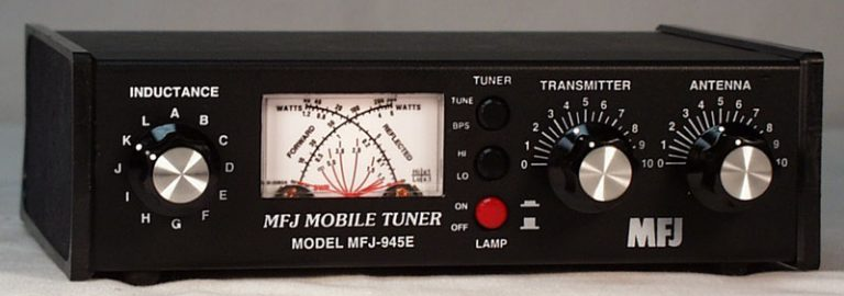 MFJ 945 E Amateur Radio Shops HAM Radio Dealer Supplier Retailer. Alt Text LAMCO New/Second Hand Twelve Months Warranty. Near The Alhambra Shopping Centre. Barnsley, South Yorkshire, UK. Amateur Radio Sales. HAM Radio Sales. We are Premier Dealers For Icom, Kenwood & Yaesu. hamradio-shop is my favourite HAM store! HAM Radio Shop, HAM Radio Shops, Amateur Radio Dealers, Amateur Radio Dealers UK. Amateur radio Dealers, HAM radio dealers UK . We are a family business supplying world leading amateur radio equipment. We are small enough to care and large enough to cope!