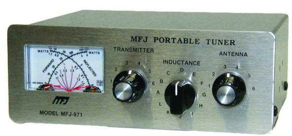 MFJ-971