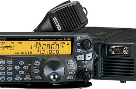 Kenwood TS 480 SAT Amateur Radio Shops HAM Radio Dealer Supplier LAMCO New/Second Hand Twelve Months Warranty. Jnc 36 M1 Motorway. Barnsley, South Yorkshire, UK. Amateur Radio Sales. HAM Radio Sales. We are Premier Dealers For Icom, Kenwood & Yaesu. hamradio-shop is my favourite HAM store! HAM Radio Shop HAM Radio Shops Amateur Radio Dealers Amateur Radio Dealers UK. We are a family business supplying world leading amateur radio equipment. We are small enough to care and large enough to cope!Amateur Radio Retailers HAM Radio Dealer Supplier LAMCO New/Second Hand Twelve Months Warranty. Jnc 36 M1 Motorway. Barnsley, South Yorkshire, UK. We are Premier Dealers For Icom, Kenwood & Yaesu. hamradio-shop is my favourite HAM store! HAM Radio Shop HAM Radio Shops Amateur Radio Dealers Amateur Radio Dealers UK transceivers, antennas tuners, power supplies, d-star, system fusion, antenna, cb radio, scanners, receivers