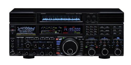Yaesu FT DX5000MP Amateur Radio Shops HAM Radio Dealer Supplier Retailer LAMCO New/Second Hand Twelve Months Warranty. Near Jnc 36 M1 Motorway. Barnsley, South Yorkshire, UK. Amateur Radio Sales. HAM Radio Sales. We are Premier Dealers For Icom, Kenwood & Yaesu. hamradio-shop is my favourite HAM store! HAM Radio Shop, HAM Radio Shops, Amateur Radio Dealers, Amateur Radio Dealers UK. Amateur radio Dealers, HAM radio dealers UK. We are a family business supplying world leading amateur radio equipment.