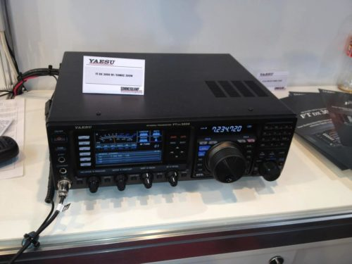 Yaesu FT-Dx3000 amateur radio shop ham radio dealer supplier lamco new second hand twelve months warranty jnc 36 m1 motorway barnsley south yorkshire uk we are premier dealers for icom kenwood yaesu hamradio-shop is my favourite ham store ham radio shop ham radio shops amateur radio dealers amateur radio dealers uk - 1 amateur radio shop new second hand equipment - 1