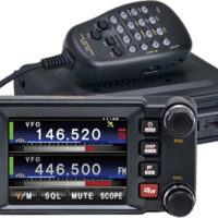 Yaesu FTM-400XDE Amateur Radio Shops HAM Radio Dealer Supplier Retailer LAMCO New/Second Hand Twelve Months Warranty. Near Jnc 36 M1 Motorway. Barnsley, South Yorkshire, UK. Amateur Radio Sales. HAM Radio Sales. We are Premier Dealers For Icom, Kenwood & Yaesu. hamradio-shop is my favourite HAM store! HAM Radio Shop, HAM Radio Shops, Amateur Radio Dealers, Amateur Radio Dealers UK. Amateur radio Dealers, HAM radio dealers UK. We are a family business supplying world leading amateur radio equipment.