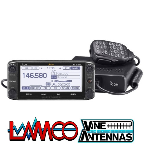 ICOM ID5100 LAMCO Barnsley HAM Radio Shop Amateur Radio Dealer Supplier Vine Antennas Amateur Radio Shops HAM Radio Dealer Supplier Retailer Second Hand Twelve Months Warranty, Amateur Radio Sales. HAM Radio Sales. HAM Radio Shop, HAM Radio Shops, Amateur Radio Dealers, HAM radio dealers UK. Icom, Kenwood, Yaesu, Hytera. HAM Radio Shops, Amateur Radio Shop, Icom, Hytera, Kenwood, Yaesu, Antennas, Antenna Tuners, Power Supplies, Coax, CB Radio, Scanners, Receivers, Short Wave, Barnsley, UK, Call 01226 361700, Yorkshire The HAM Radio Shop Amateur Radio Dealer Suppliers United Kingdom Two Way Radio Hire Two Way Radio Sales Repair Service Scanners CB Radio Receivers Short Wave Radio